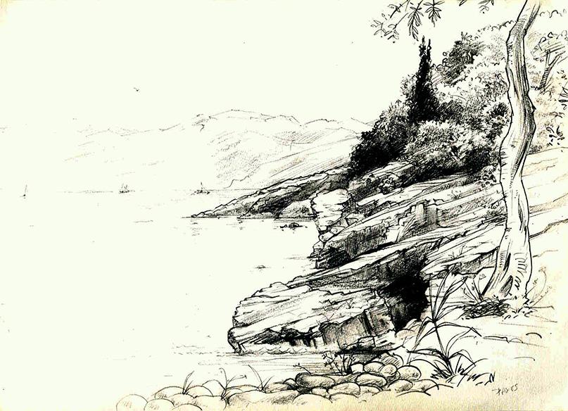 coast-paxos