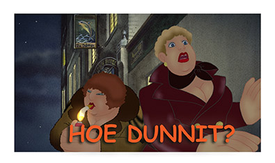hoe-duniit