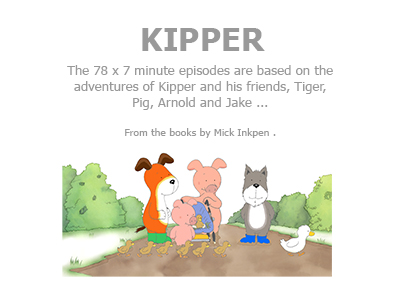 kipper-the-dog