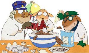 captain-cooks